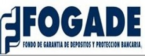 fogade_tecnosports_01
