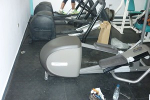 Imperio gym 4