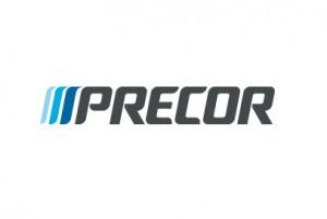 PRECOR-TECNOSPORTS011