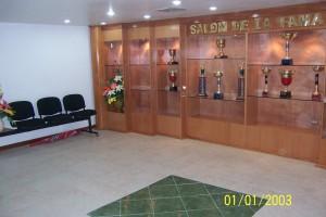 Salon de la Fama 4