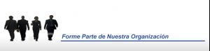Trabaje-Con-Nosotros-tecnosports02