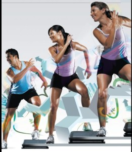 body-step-TECNOSPORTS-102