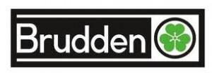 brudden-tecnosports005