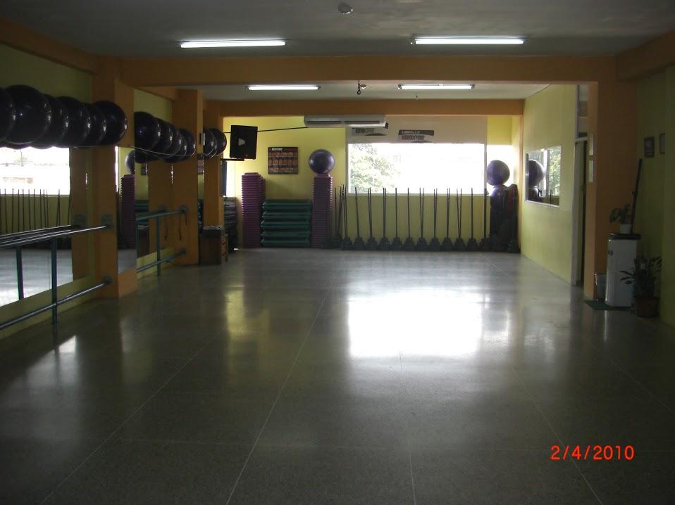 c fit centro fitness tecnosports tecnosports