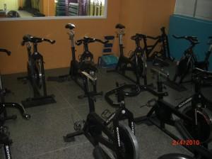 gimnasio cfit centro fitness 2