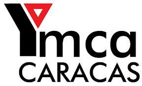 Cancha de Futsal YMCA Caracas, instalada por Tecnsports