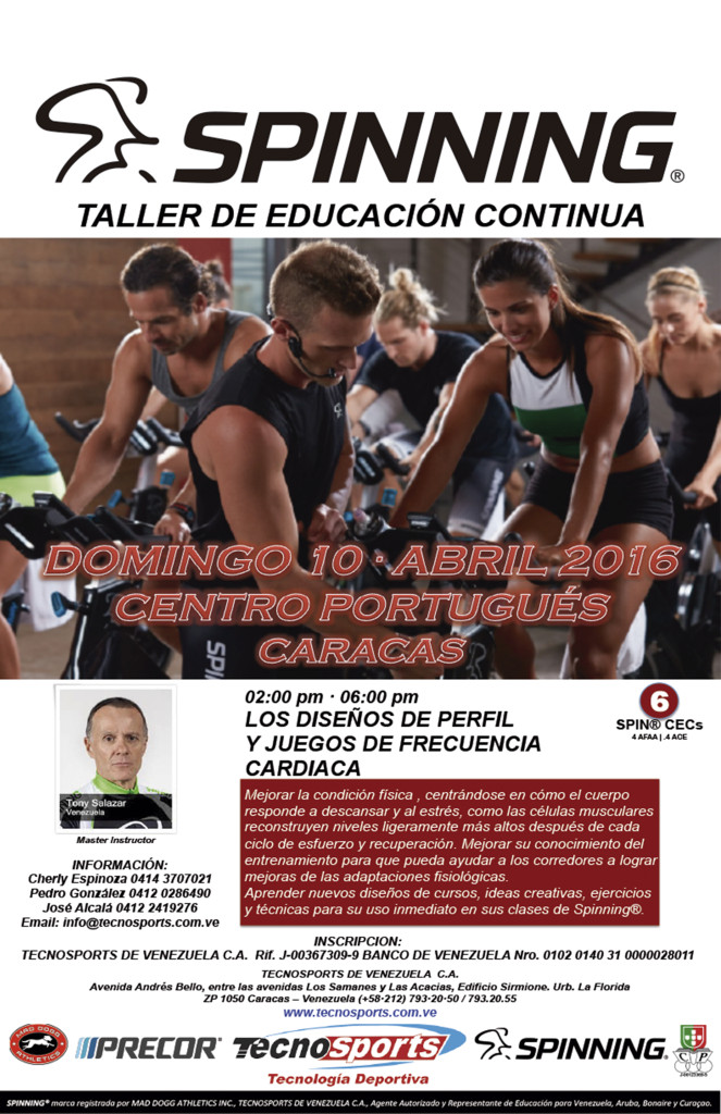 tecnonsports_spinning_certificacion_10_abrill_1