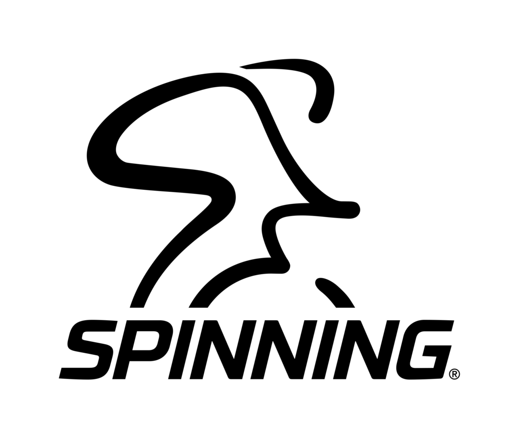 Tecnosports Representante de Educación de Spinning