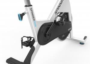 Spinner Ride distribuida por Tecnosports Perú